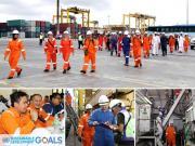 Organización Marítima Internacional (OMI) - La Asamblea de la OMI adopta el Plan estratégico para 2018-2023
