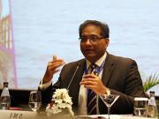 Organización Marítima Internacional (OMI) - Se lanza el proyecto MEPSEAS para la protección del medio marino del sudeste de Asia
