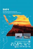 Organización Marítima Internacional (OMI) - El Secretario General urge a la vigilancia tras el secuestro de un buque tanque