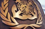 Organización Marítima Internacional (OMI) - Enfrentarnos a COVID-19: un viaje compartido